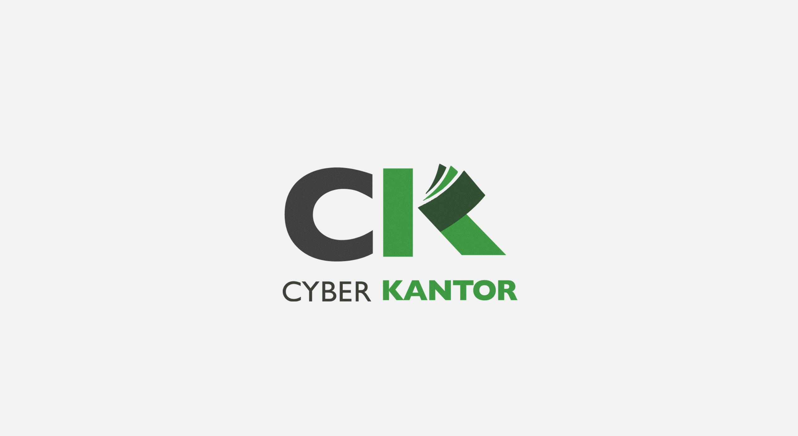 cyberkantor2
