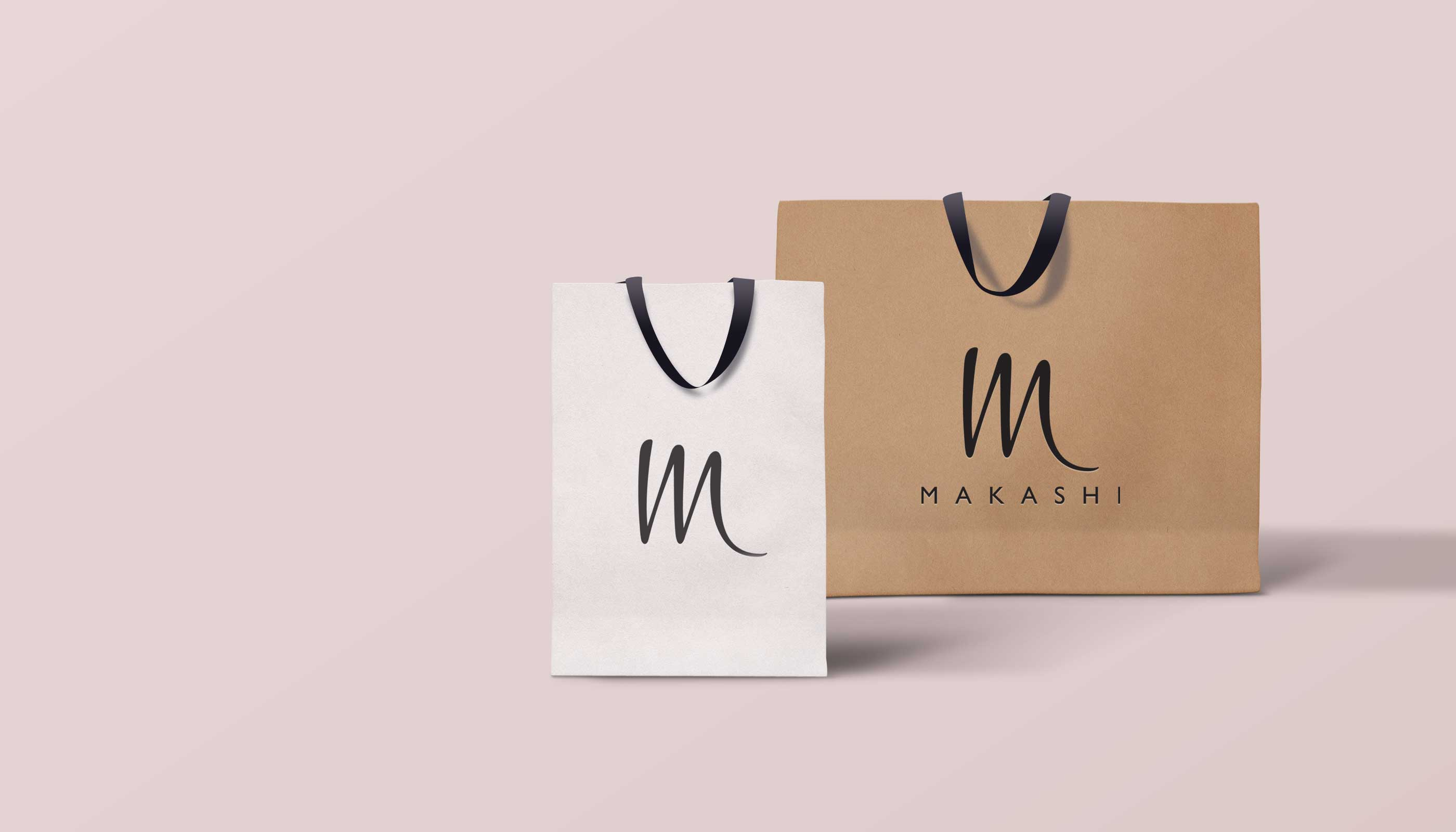 makashi_bag