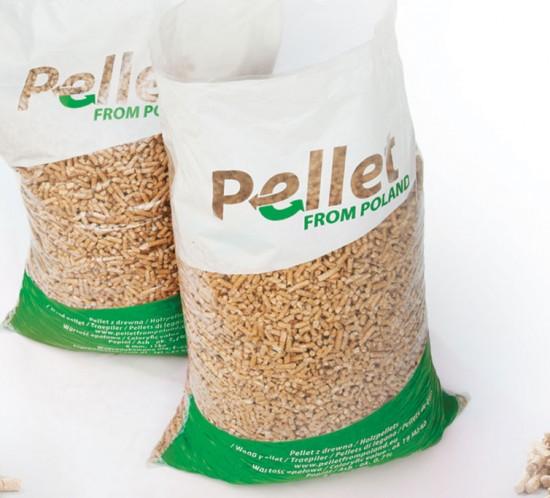 pellet4