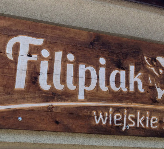 filipiak2
